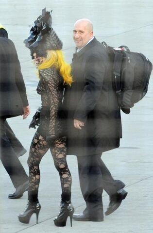 File:1-3-2010 at london city airport.jpg