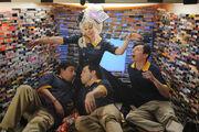 11-16-13 SNL Blockbuster 001