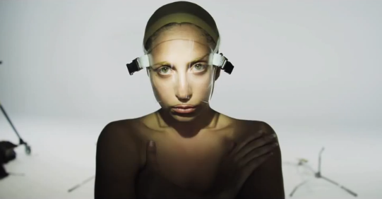 File:8-12-13 LADY GAGA IS OVER 005.png
