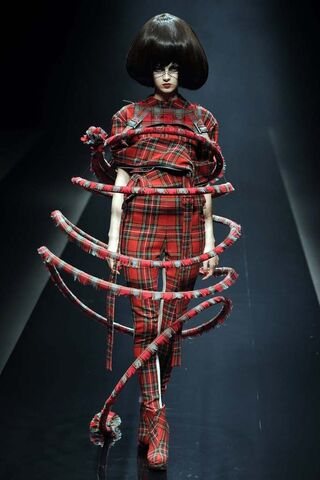 File:Alice Auaa - Spring 2013 Collection.jpg