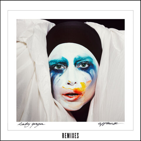 File:Applause Remixes.jpg