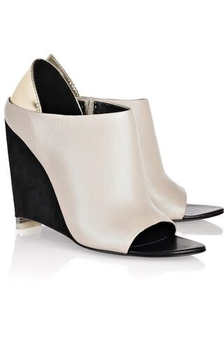 File:Alexander Wang - Alla leather wedge mules.jpg