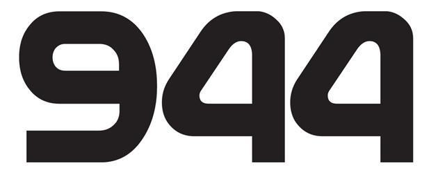 File:944-magazine logo.png