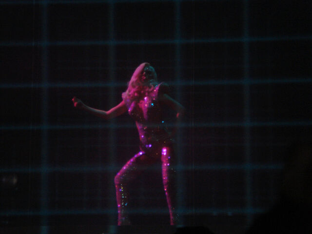 File:MB-Theater-DITD-Toronto.jpg