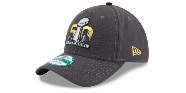 File:New Era - SB50-NFL - The League Grafpop 9 Forty cap.jpg