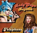 Telephone (chanson)