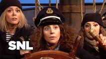 11-16-13 SNL Female Sea Captains 001