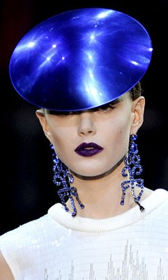 File:Armani Prive - Spring-Summer 2011 Collection.jpg