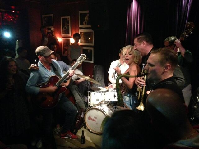 File:7-8-15 At La Fontaine Jazz Club in Copenhagen 001.jpg
