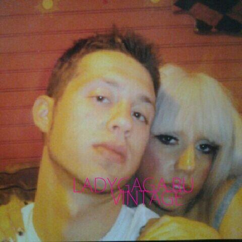File:Lady Gaga & Anthony Lofendo (2009).jpg