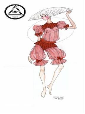 File:Gossip Girl Dress Sketch.jpg