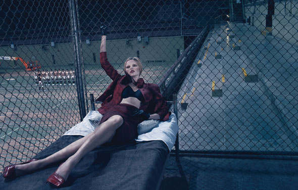 File:The Steven Klein Academy 013.jpg