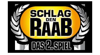 File:Schlag Den Raab.png
