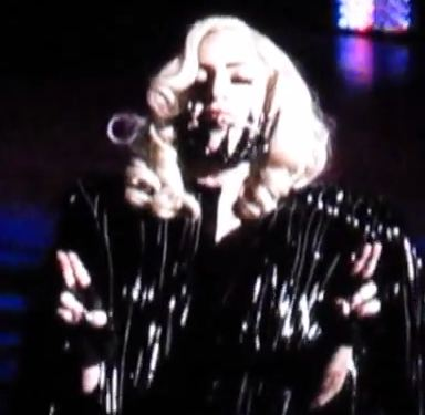 File:12-22-09 Monster Ball 001.JPG