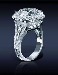 File:Jacob & Co. - Diamond Solitaire (27.04 Ct).jpg