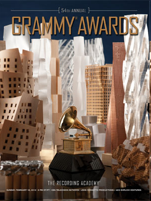 File:54th Grammy Awards.png