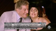 Cheek to Cheek AOL Streaming 002