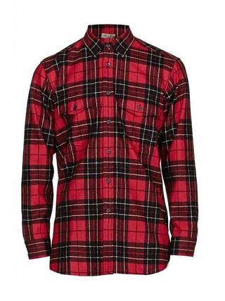 File:YSL - Plaid shirt.jpeg