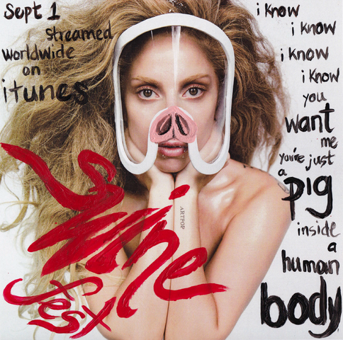 File:8-16-13 LittleMonsters.com 001.png