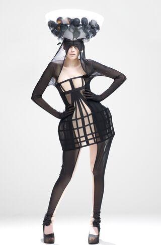 File:Ara Jo Bone Dress.jpg