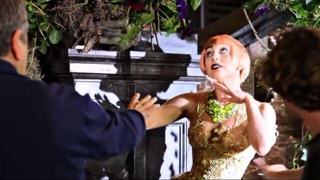 File:Gaga Testino14.jpg