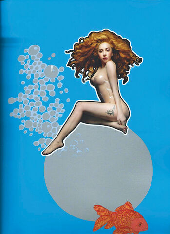 File:The ARTPOP Ball Tour program 018.jpg