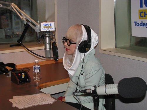 File:8-20-08 CHUM-FM 002.jpeg