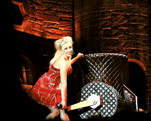 File:The Born This Way Ball Tour Americano 003.jpg