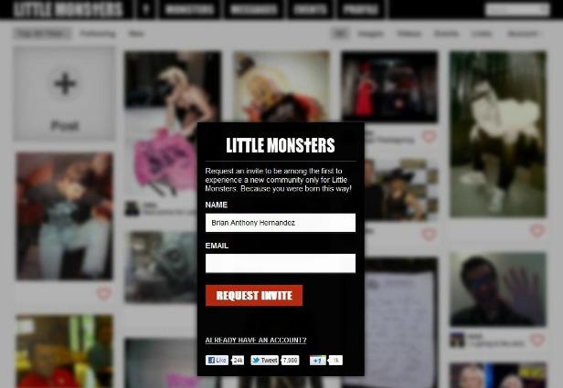 File:Littlemonsterssite2.jpg