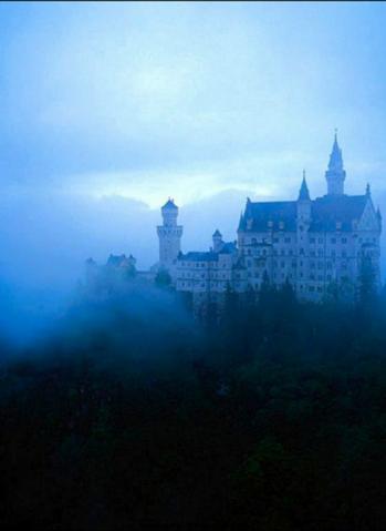 File:Castle Big.png