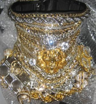 File:The Blonds Spring 2009 RTW Metallic Star Corset.jpg