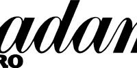 Madame Figaro (magazine)