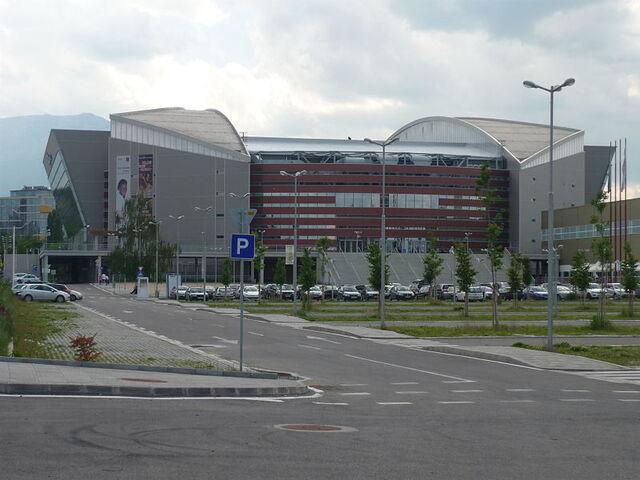 File:Armeec Arena.jpg