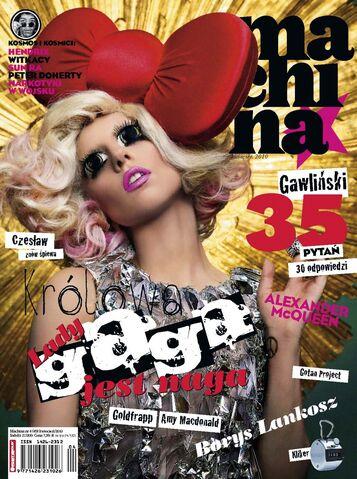 File:Machina Magazine (2010).jpg