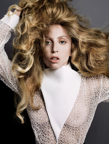 File:7-1-13 Inez and Vinoodh 043.jpg