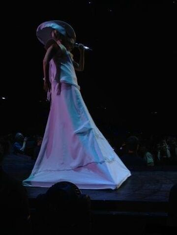 File:The Born This Way Ball Tour Bloody Mary 004.jpg