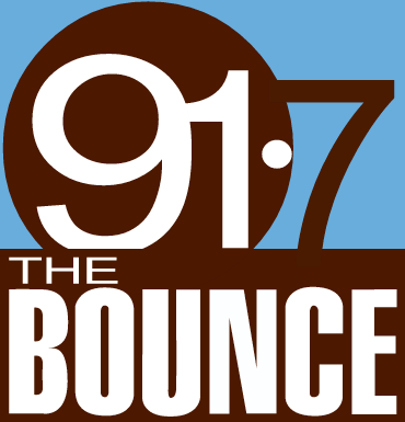 File:91.7 The Bounce.png