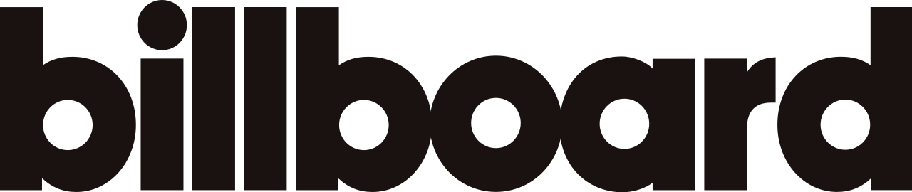 File:Billboard Magazine Logo.png