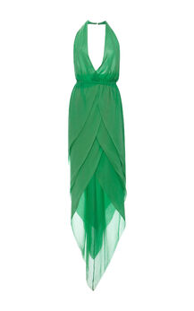 File:Halston - Kelly Green dress.jpg