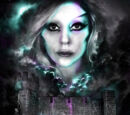 The Born This Way Ball
