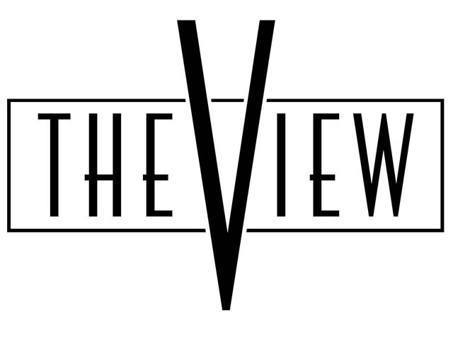File:TheView.jpg