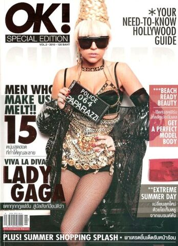 File:Ok! Magazine - Thailand (Vol. 2, 2010).jpg