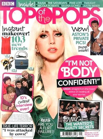 File:Top Of The Pops Magazine (October 17, 2011).jpg