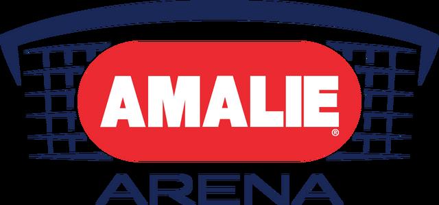 File:Amalie Arena.png