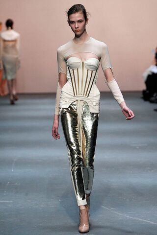 File:Richard Nicoll Fall 2009 RTW Corset Top.jpg