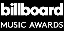 Billboard-Music-Awards