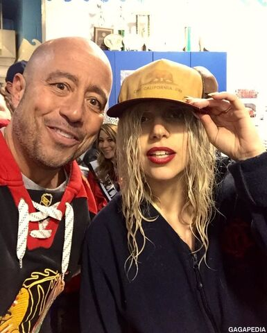 File:3-1-15 Backstage 15th Polar Plunge in Chicago 001.jpg
