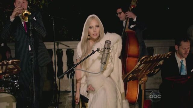 File:A Very Gaga Thanksgiving - ''White Christmas'' 002.jpg