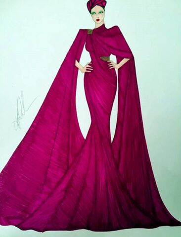 File:Michael Costello - Custom gown.jpg