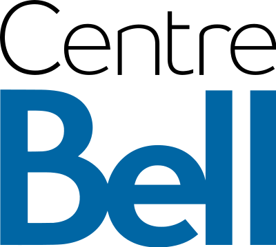 File:Centre Bell.png